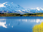 Alaska Holland America Cruises
