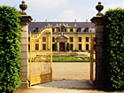 Europe Holland America Cruises