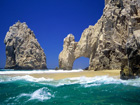 Mexico Holland America Cruises